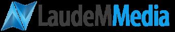 LaudeMMedia.com