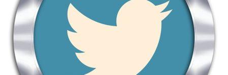 Twitter 2815914 640