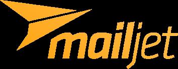 logo-2019-mailjet