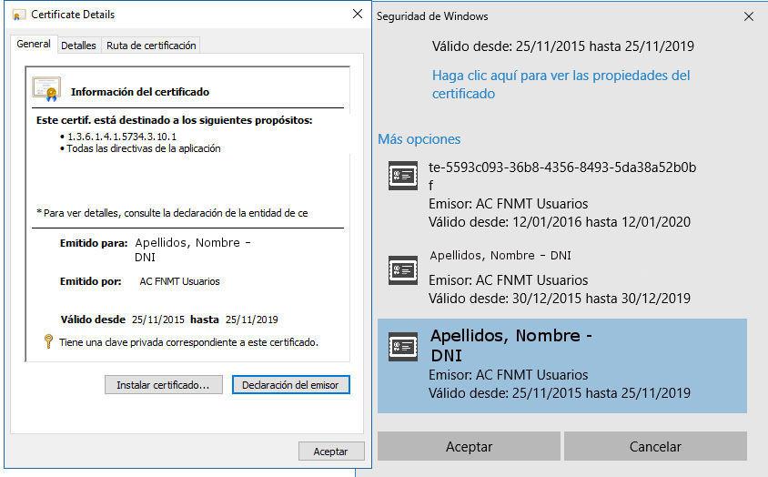 guia-2019-instalar-certificado-digital