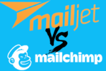 review-2019-mailjet-vs-mailchimp