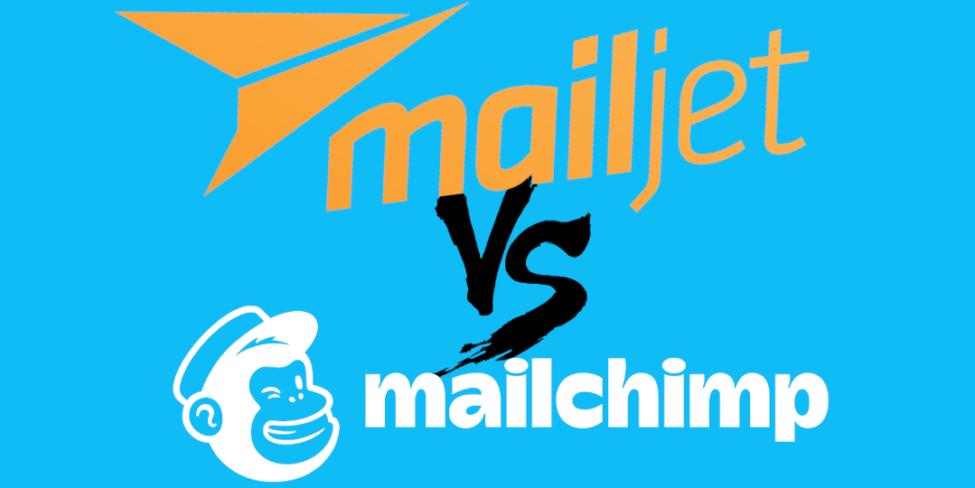 review-2019-mailjet-vs-mailchimp