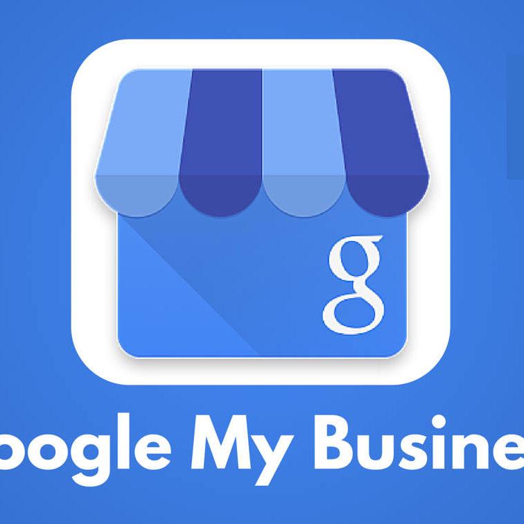 nuevas funciones google my business