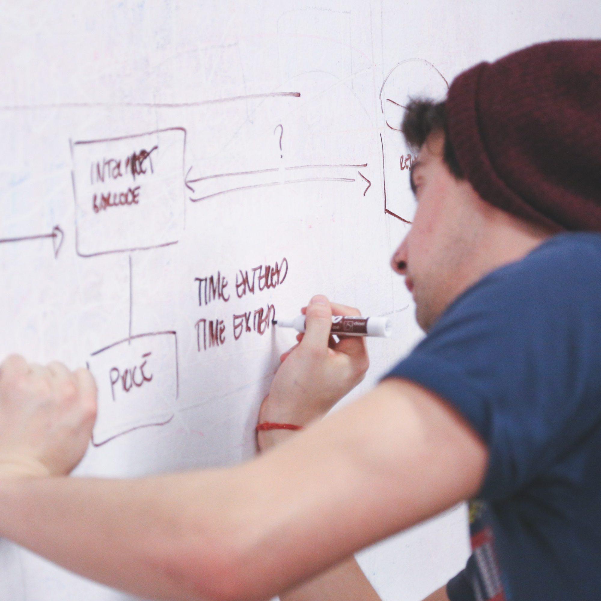 estrategias marketing tienda online