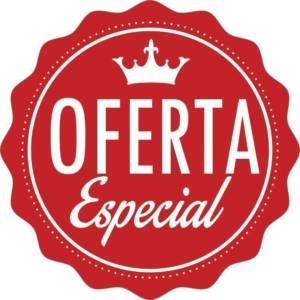 ofertas-especial-banner