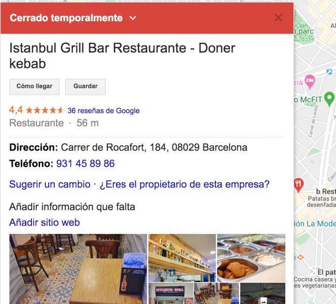 cerrado-temporalmente-google-my-business